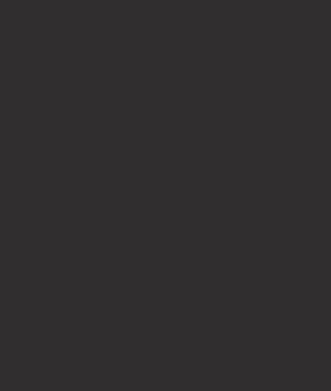 新島までの所要時間と位置